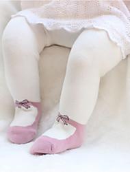 andere für Socken Atmungs schwarz / pink / lila / weiß / grau