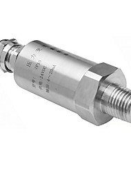 IP10 Supply Of Liquid Gas Pressure Sensor Measurement
