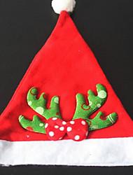 Tricô Decorações do casamento-1 peça Inverno Não Personalizado