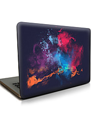 para MacBook Air 11 13 / pro13 15 / Pro com retina13 15 / macbook12 caso laptop grafites maçã cor