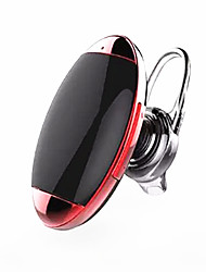 V4.0 J1 Stereo HD Audio Helmet Audio Wireless Bluetooth Headset