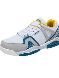 Sneakers / Hiking Shoes / Basketball Shoes Men'sAnti-Slip / Anti-Shake/Damping / Cushioning / Wearproof / Fast Dry / Breathable /