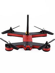 Drone RC UNICORN 220 8CH 6 Eixos 2.4G Com Câmera Quadcóptero RC FPVQuadcóptero RC Controle Remoto 1 Bateria Por Drone Manual Do Usuário