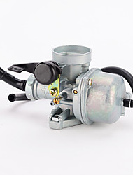 Carburetor For Honda XR50 CRF50 XR70 CRF70 Carb 22mm