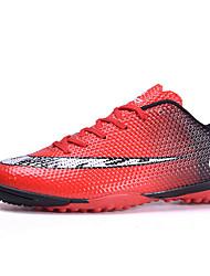 Sports Hiking Shoes Unisex Anti-Slip / Anti-Shake/Damping / Cushioning / Breathable Leisure Sports