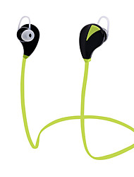 SOYTO G6 Kabellose KopfhörerForMedia Player/Tablet PC / HandyWithMit Mikrofon / Spielen / Sport / Rauschunterdrückung / Bluetooth