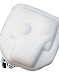 Bolsas Máscaras de Esqui Conveniência Á Prova-de-Pó Para Xiaomi Camera Universal Viagem