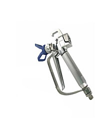 Airless Spray Guns Graco Wagner Titan Machine Universal