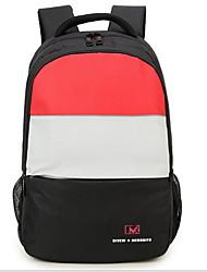 20 L mochila Viajar Multifuncional