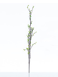 Eco-friendly Material Wedding Decorations-2Piece/Set Non-personalized