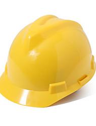 capacete abs pequeno rei v - capacetes