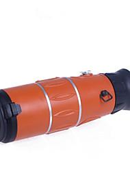 16X52 mm Monoculaire Imperméable