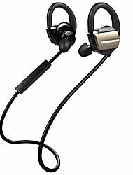 Producto neutro H3 Cascos (de cuello)ForReproductor Media/Tablet / Teléfono Móvil / ComputadorWithCon Micrófono / Deportes / Bluetooth