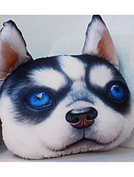 Pillow Sofa Cushions Animal Partner Car Cushions