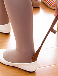 Shoe Horns & Boot Jacks Plastic Heel