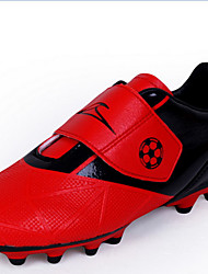 Sportif Chaussures de Randonnée Enfant Antidérapant Antiusure Ultra léger (UL) Football