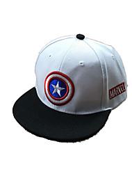 Cap/Beanie Hat Unisex Comfortable for Leisure Sports Baseball