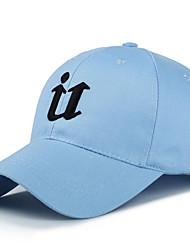 Chapéu Caps Mulheres Homens Resistente Raios Ultravioleta para Basebal