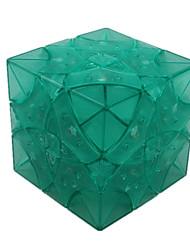 Rubik's Cube Cube de Vitesse  3*3*3 Cubes magiques ABS