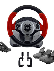 900 wheel car car racing game computer simulated driving driving game machine