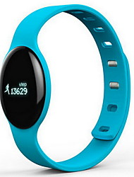 Smart BraceletLong Standby / Calories Burned / Pedometers / Health Care / Sports / Camera / Heart Rate Monitor / Multifunction /