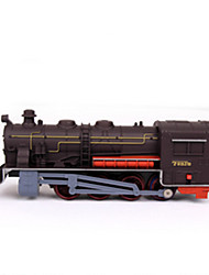 Track Rail Car Train Novelty Plastic