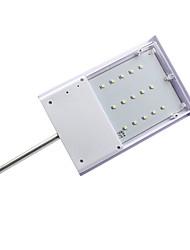 Lumières extérieures 12 & plus LED