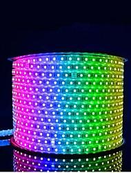 lm V m leds RGB