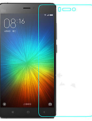 0.3mm Screen Protector Tempered Glass For xiaomi RedMi 4