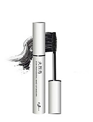New Flamingo Brand Makeup Mascara Volume Express False Eyelashes Make up Waterproof Cosmetics Eyes