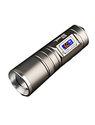 Yediaodeng Yediaodeng Flashlight Flashlight Flashlight