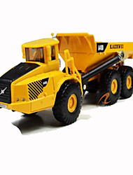 Toys Classic & Timeless Leisure Hobby Square Novelty Yellow Metal Children's Day