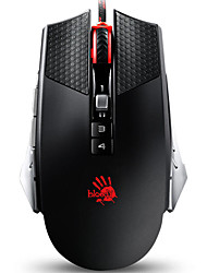 Gaming Mouse USB 4000 A4TECH