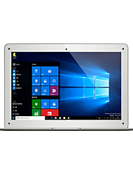 jumper laptop ultrabook ezbook2 14 pulgadas intel z8350 cuádruple núcleo 4gb ddr3l 64gb emmc windows10 intel hd 2gb