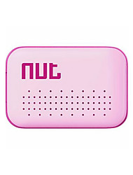 Nut mini Tracker Smart Tag Intelligent Bluetooth Anti-lost Key Finder