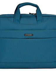 Unisex Nylon Office & Career Laptop Bag