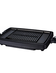 Die Cast Aluminum Electric BBQ Grill HP4025