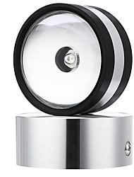 youoklight 2 водить интегрированный современный / современный особенность картины для водить мини-лампочки стиля включены двойной