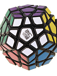 Rubik's Cube Smooth Speed Cube Megaminx Magic Cube ABS