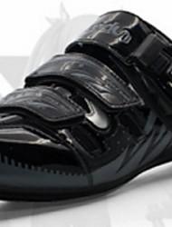 BODUN/SIDEBIKE® J060952 B8 Cycling Shoes Unisex Anti-Slip Wearproof Breathable Massage Ultra Light (UL) Outdoor Mountain Bike Road Bike PU