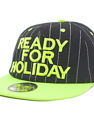 Spring New Men And Women Couple Street Dance Hips Hip-Hop Cap Fashion Baseball Cap Flat Hat