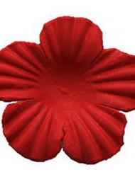 1 Ramo Outras Flor de Chão Flores artificiais