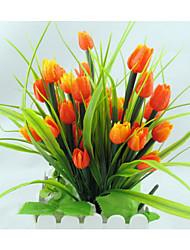 1 Филиал Другое Искусственные Цветы