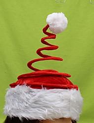 Орнаменты Подарки Праздник текстиль Рождественские украшения