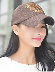 Spring And Summer Men'S Ladies Fashion Lovers Baseball Cap Gold Letter NY Duck Tongue Hat Cap