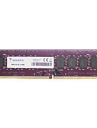ADATA RAM 8GB DDR4 2133MHz Desktop-Speicher