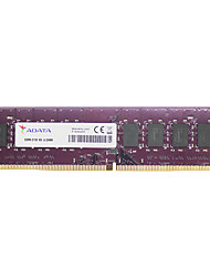 ADATA RAM 8GB DDR4 2133MHz Memória de desktop