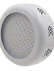 120W LED Grow Lights 132 SMD 5630 1432 lm UV (Blacklight) Red Blue AC85-265 V 1 pcs