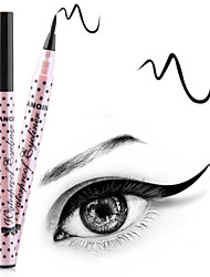 Eyeliner Crayons Etanches Yeux