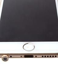 wkjl инфракрасный мобильных интеллектуальных разъем дистанционного управления пыли для системы яблочные продукты Ios